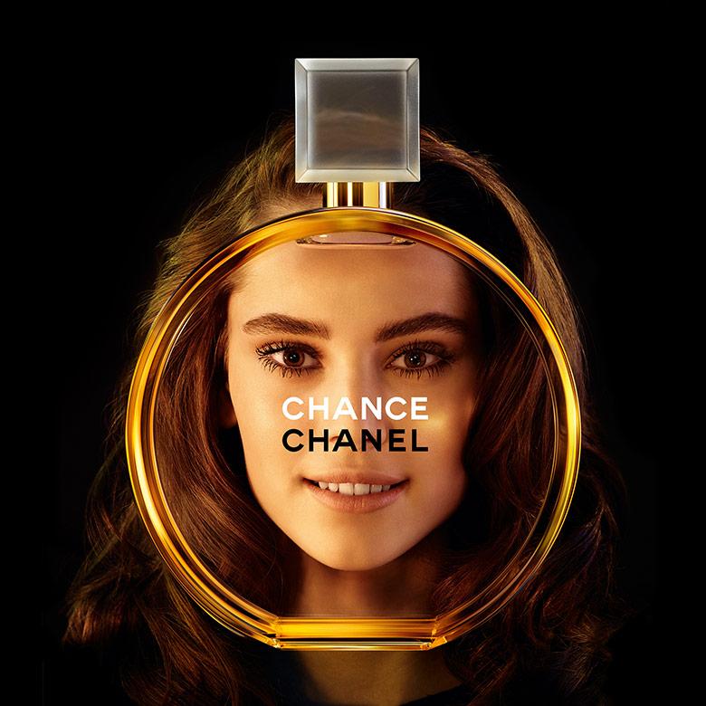 chanel-chance-eau-vive-2015-ad-campaign-3