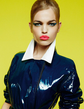 daphne-groeneveld-greg-kadel-numero-june-july-2015-5