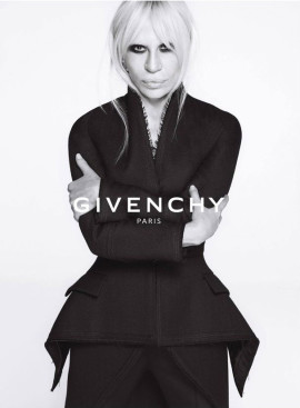 givenchy-fall-winter-2015-2016-campaign