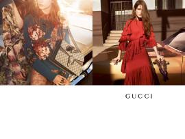 gucci-fw-1516-campaign-glen-luchford-5