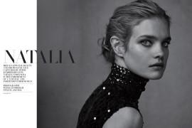 natalia-vodianova-peter-lindbergh-dior-magazine-10-1