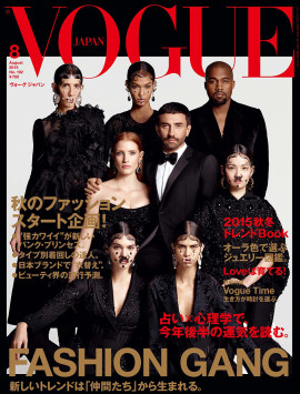 riccardo-tisci-luigi-iango-vogue-japan-august-2015