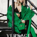 versace-fall-winter-15-16-mert-marcus-1