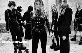 alexander-wang-fall-winter-2015-2016-1