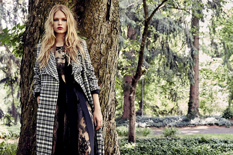 anna-ewers-patrick-demarchelier-vogue-china-august-2015-2