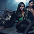 balmain-fall-winter-2015-2016-1