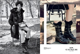 coach-fall-winter-2015-2016-1