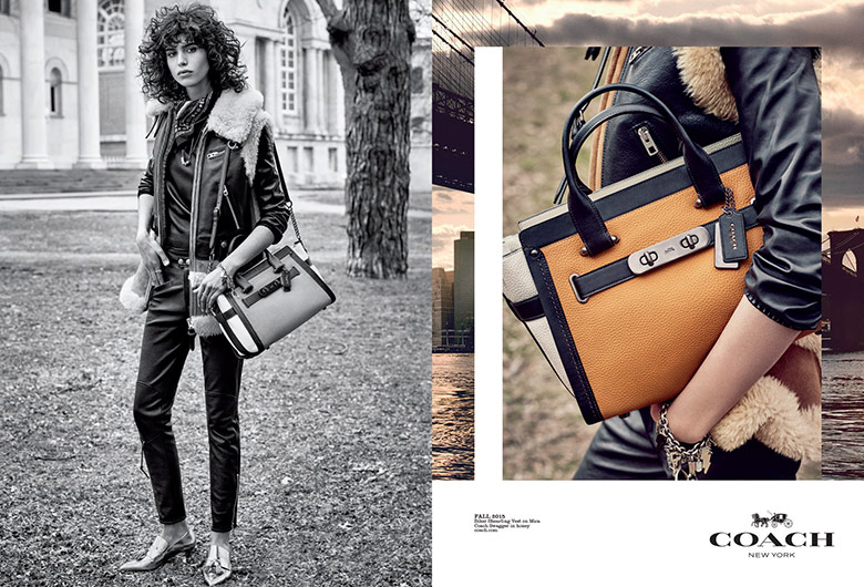 coach-fall-winter-2015-2016-2