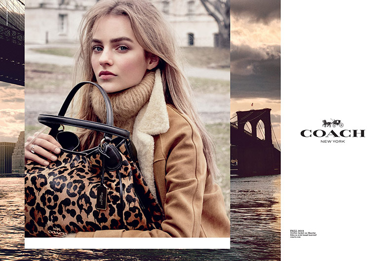 coach-fall-winter-2015-2016-3