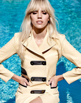 devon-windsor-yu-tsai-vogue-thailand-august-2015-11