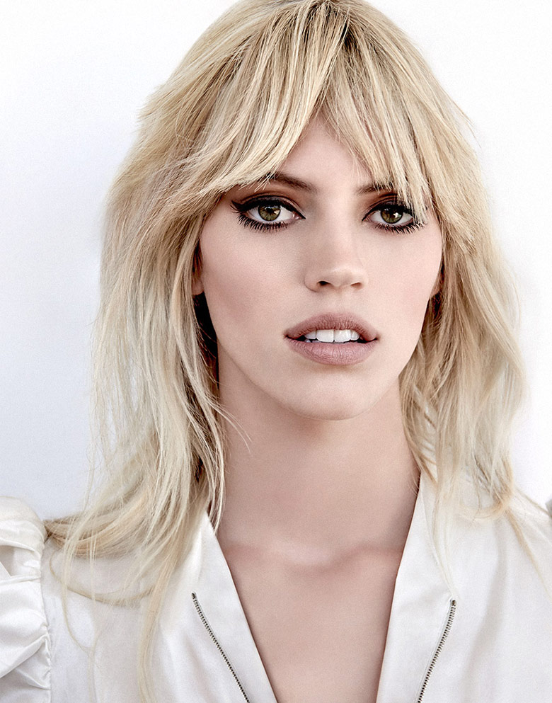 devon-windsor-yu-tsai-vogue-thailand-august-2015-5