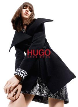 grace-hartzel-hugo-hugo-boss-fw-15-16-1