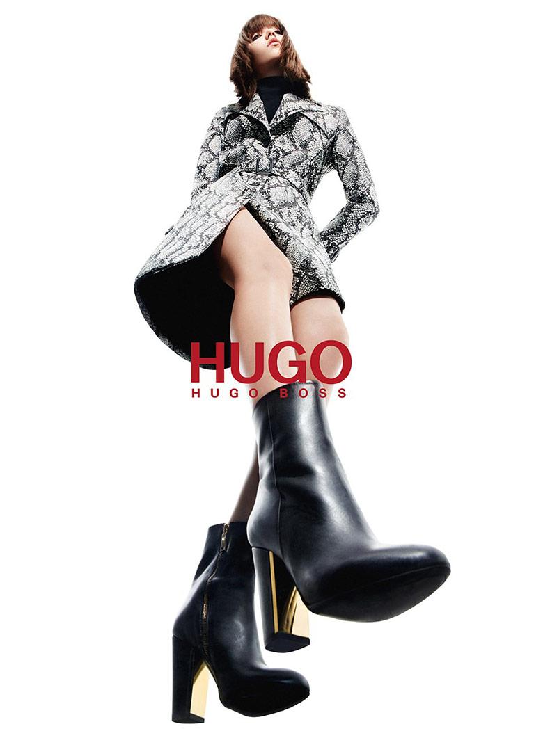 grace-hartzel-hugo-hugo-boss-fw-15-16-2