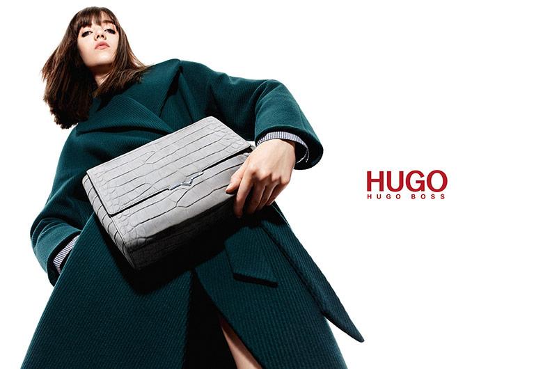 grace-hartzel-hugo-hugo-boss-fw-15-16-4