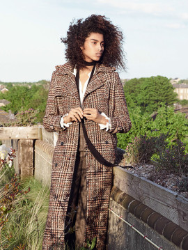imaan-hammam-vogue-uk-august-2015-1
