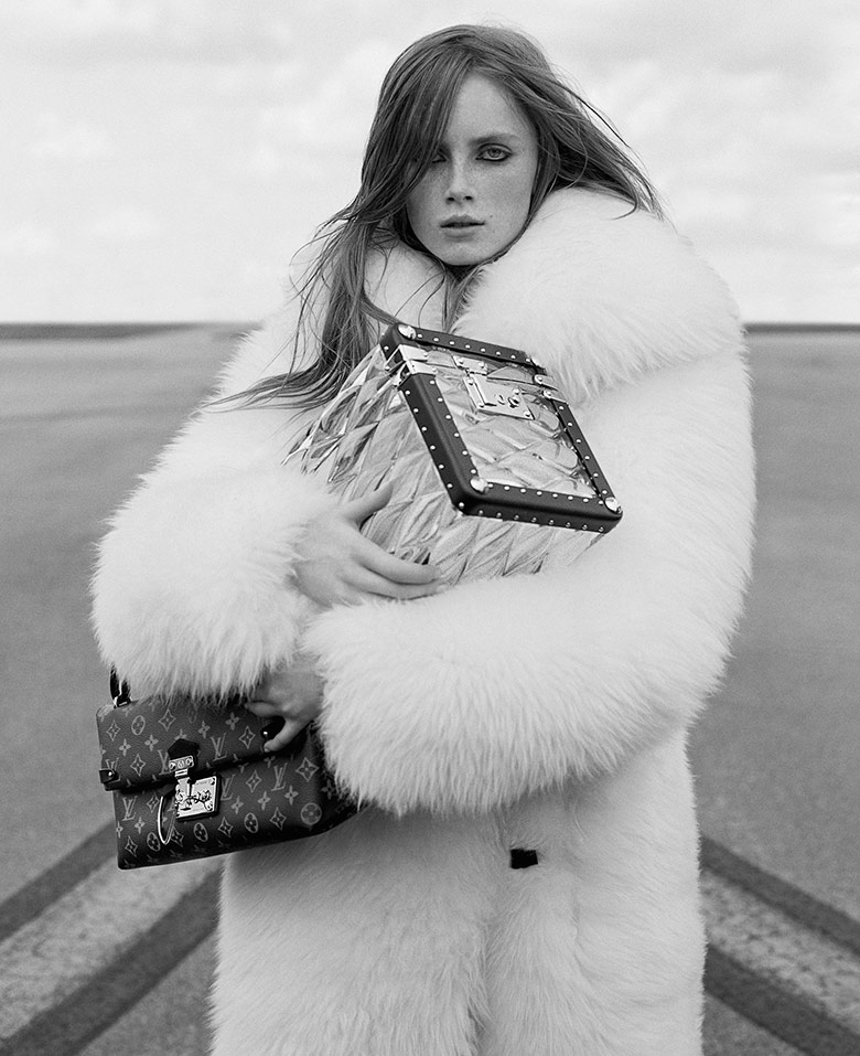 louis-vuitton-fall-winter-2015-2016-campaign-1