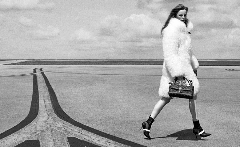 louis-vuitton-fall-winter-2015-2016-campaign-5