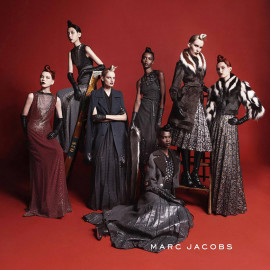 marc-jacobs-fall-winter-2015-2016-campaign-1