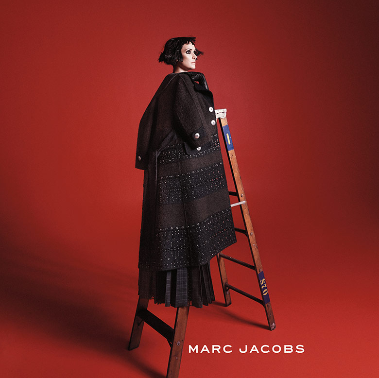 marc-jacobs-fall-winter-2015-2016-campaign-6