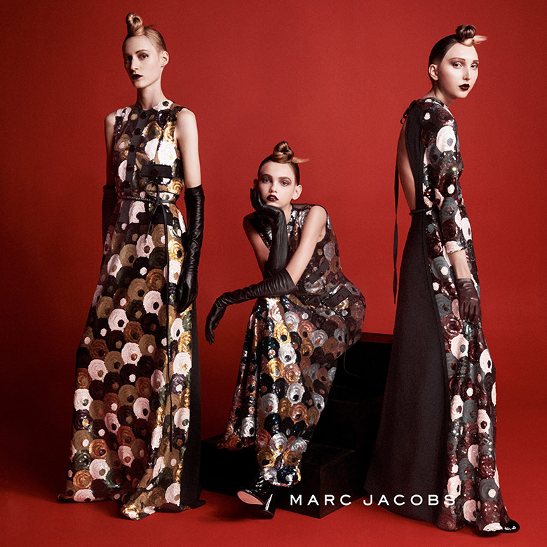 marc-jacobs-fall-winter-2015-2016-campaign-8