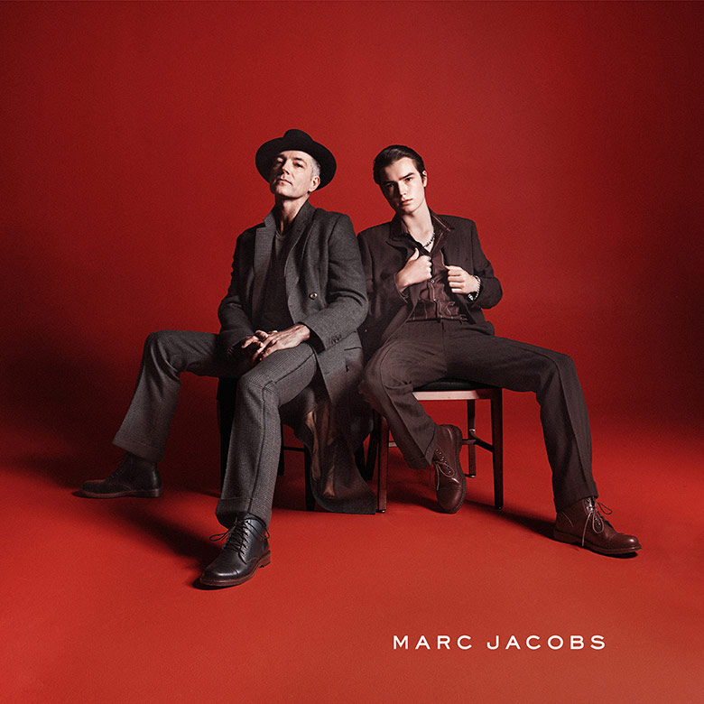marc-jacobs-fall-winter-2015-2016-campaign-9