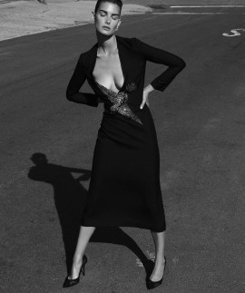 ophelie-guillermand-harpers-bazaar-spain-august-2015-1