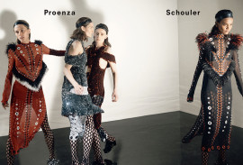 proenza-schouler-fall-winter-2015-2016-1