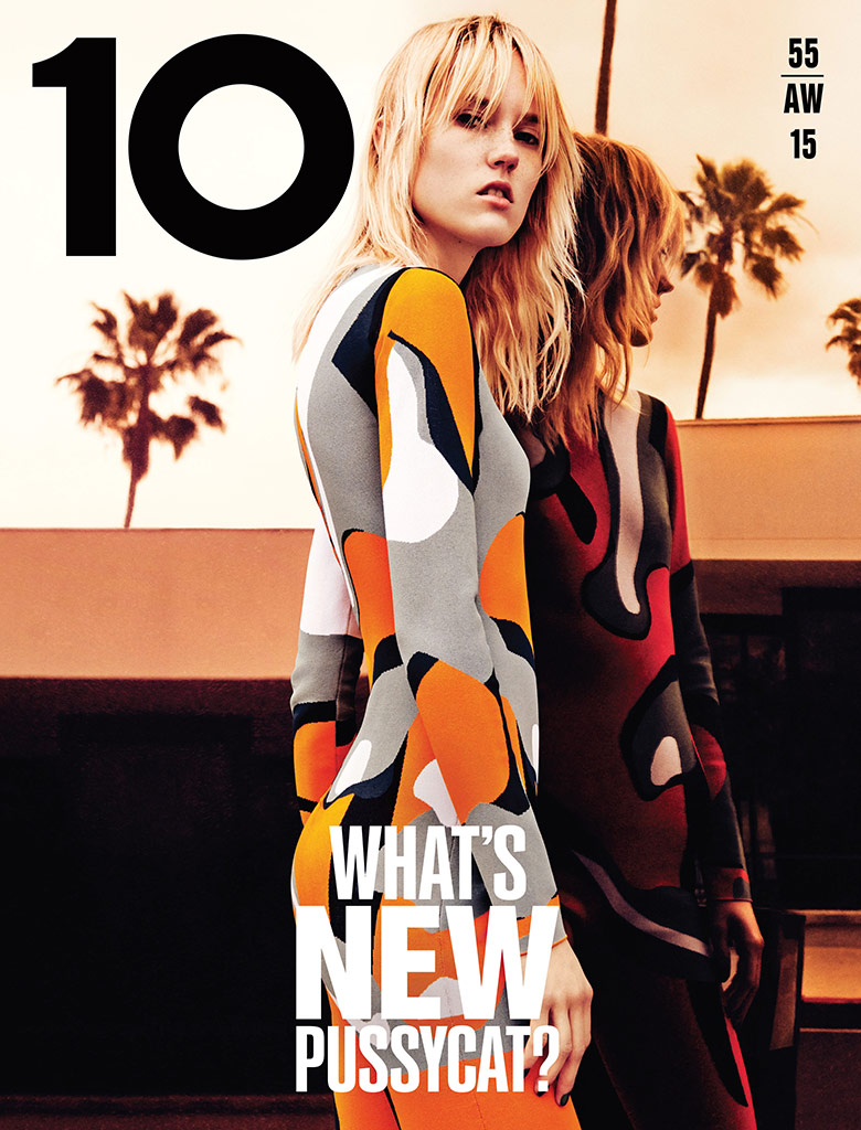 10-magazine-fall-winter-2015-2