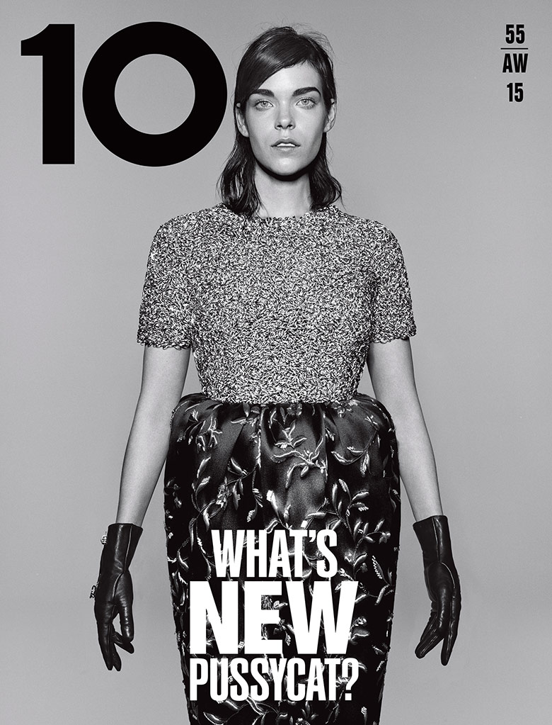 10-magazine-fall-winter-2015-3