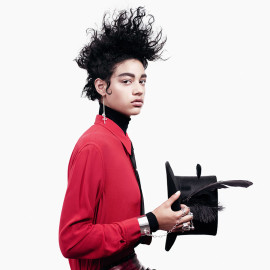 boy-meets-girl-willy-vanderperre-w-september-2015-9