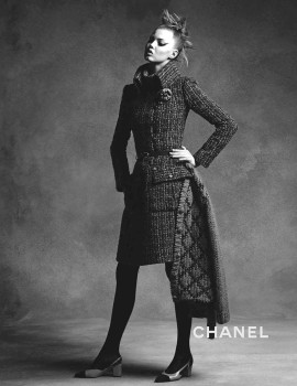 chanel-fallwinter-2015-2016-campaign-1