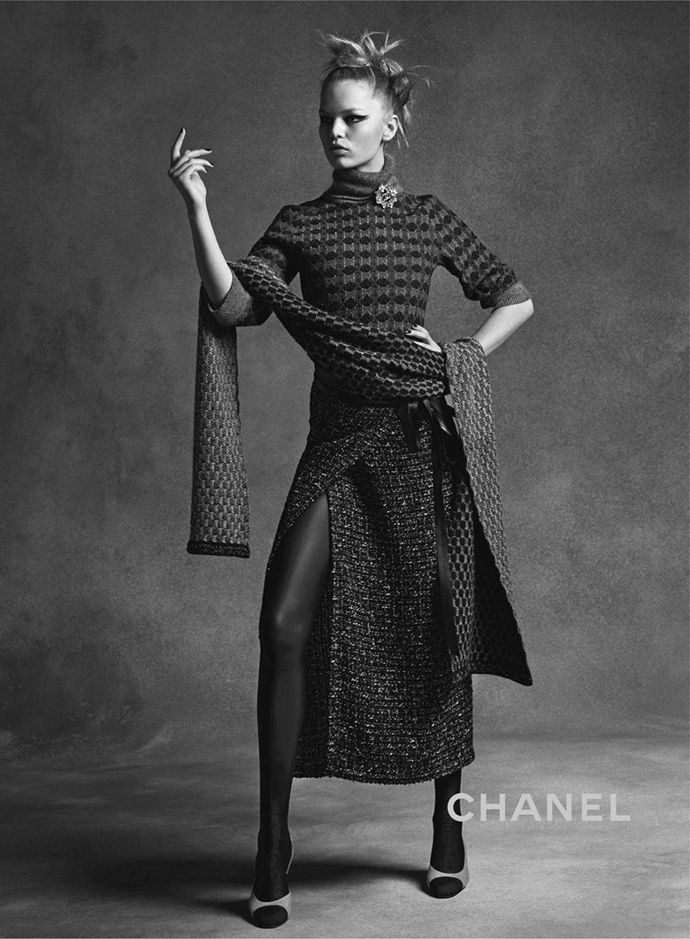chanel-fallwinter-2015-2016-campaign-4