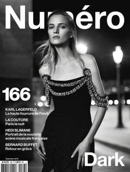 daria-strokous-nathaniel-goldberg-numero-september-2015-1