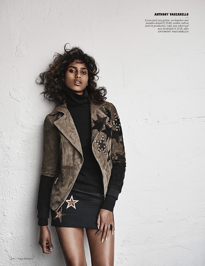 imaan-hammam-marc-de-groot-vogue-netherlands-september-2015-5