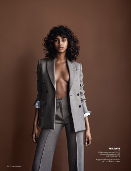 imaan-hammam-marc-de-groot-vogue-netherlands-september-2015-7