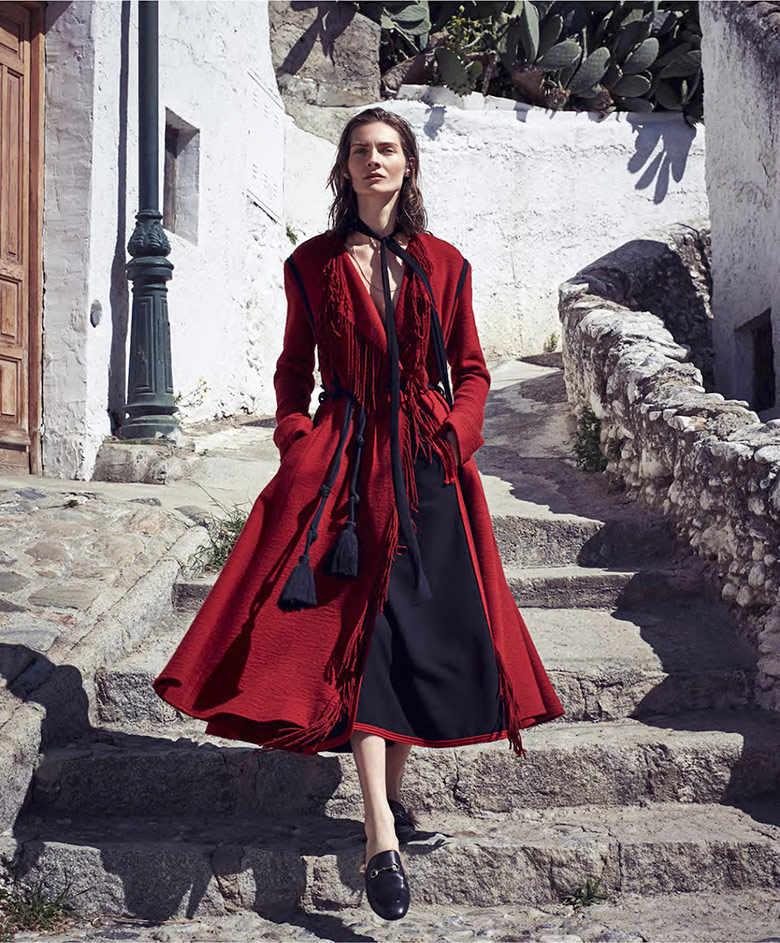 karolin-wolter-nathaniel-goldberg-harpers-bazaar-us-september-2015-2