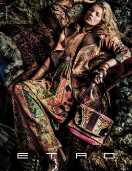 kate-moss-etro-fall-winter-2015-2016-1