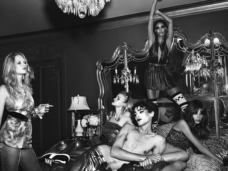la-secret-party-mert-marcus-w-magazine-september-2015-16