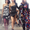 melina-gesto-larissa-hofmann-sanne-vloet-vogue-spain-september-2015-1