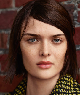 sam-rollinson-christian-macdonald-wsj-september-2015-6