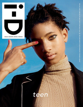 willow-smithz-id-magazine-pre-fall-2015-1