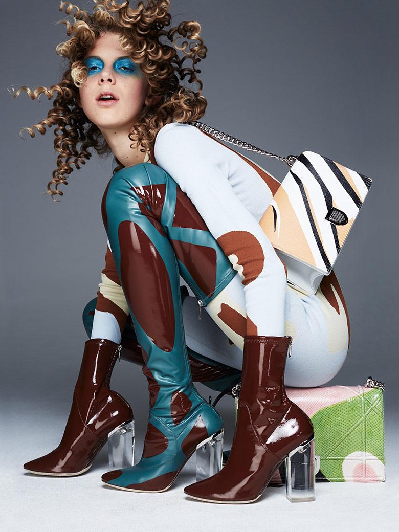 cr-fashion-book-fall-winter-2015-9