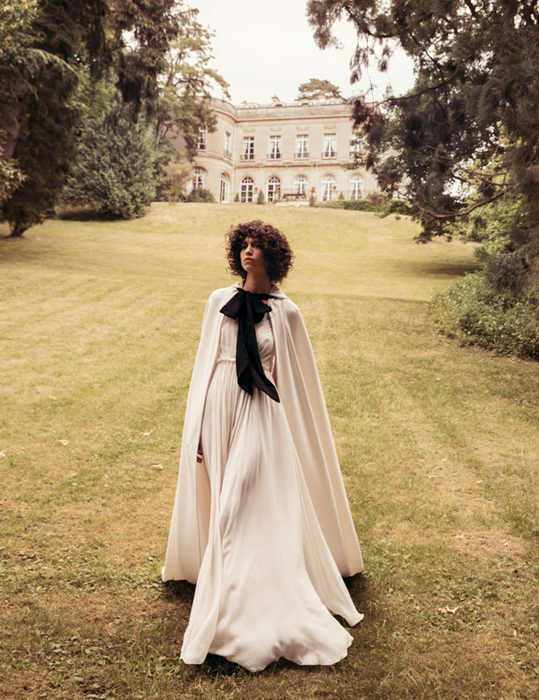 edie-campbell-mica-arganaraz-inez-vinoodh-vogue-paris-october-2015-2