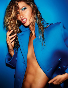 gisele-bundchen-mario-testino-vogue-paris-october-2015-4