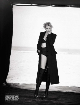 in-love-with-peter-lindbergh-vogue-italia-september-2015-16