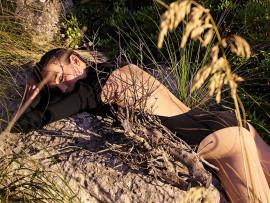 julia-bergshoeff-frederikke-falbe-rianne-van-rompaey-m-le-monde-september-2015-6