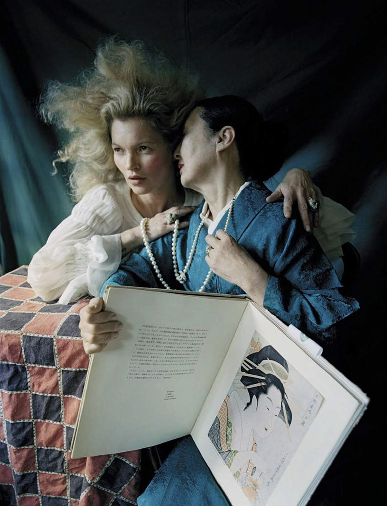 kate-moss-tim-walker-vogue-italia-september-2015-4
