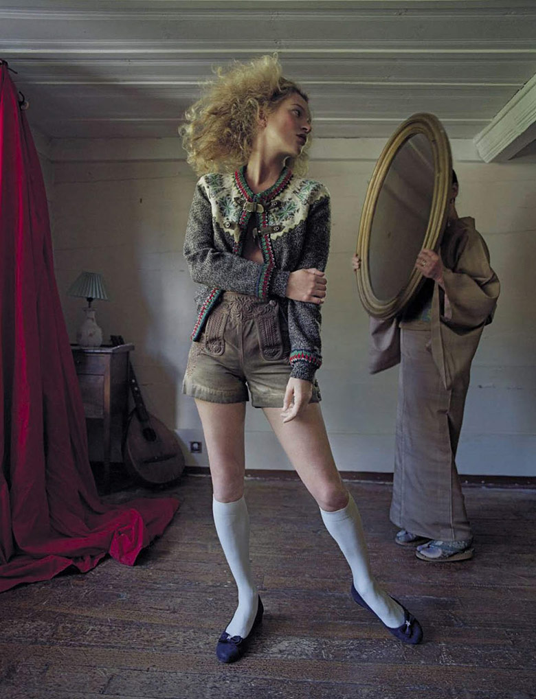 kate-moss-tim-walker-vogue-italia-september-2015-6