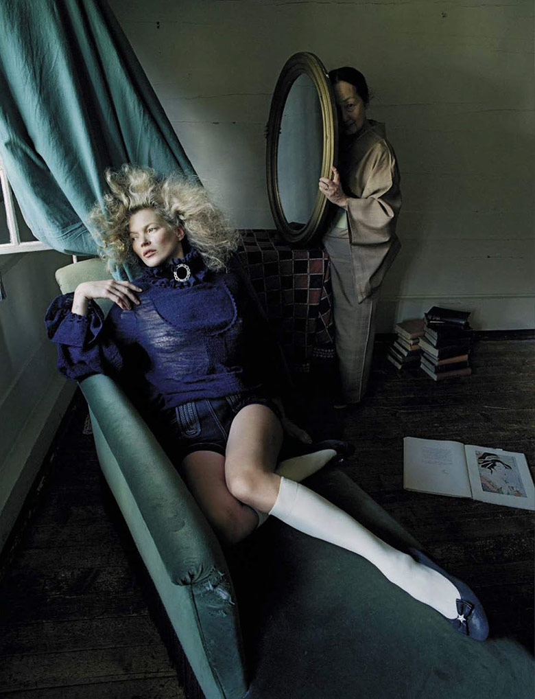 kate-moss-tim-walker-vogue-italia-september-2015-7