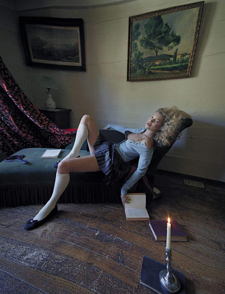 kate-moss-tim-walker-vogue-italia-september-2015-9